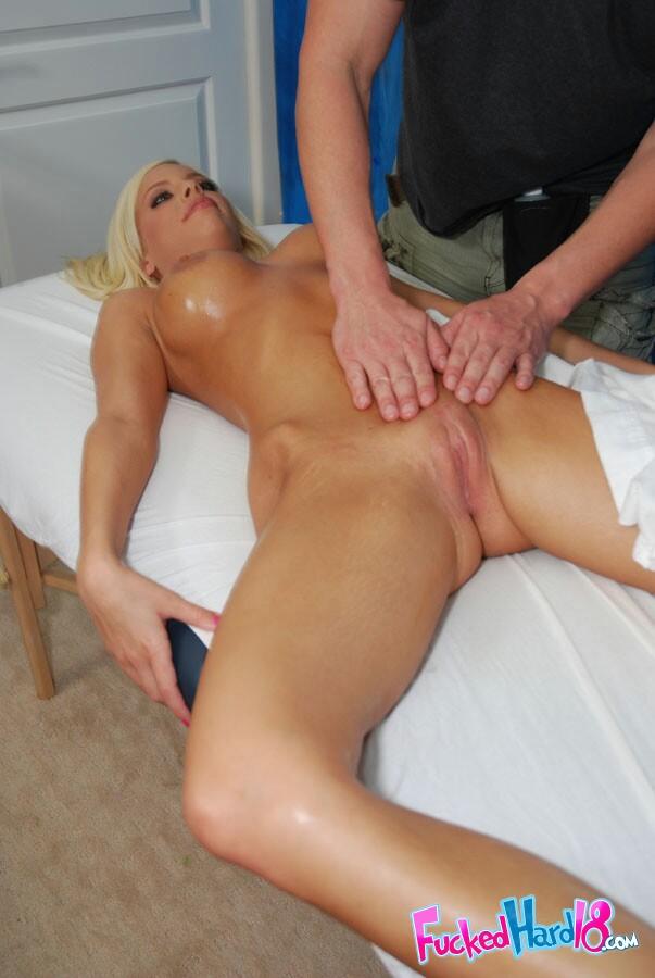 seks-video-s-santehnikom-russkoe