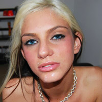 perfect-blonde-christine-alexis-gets-fucked-hard
